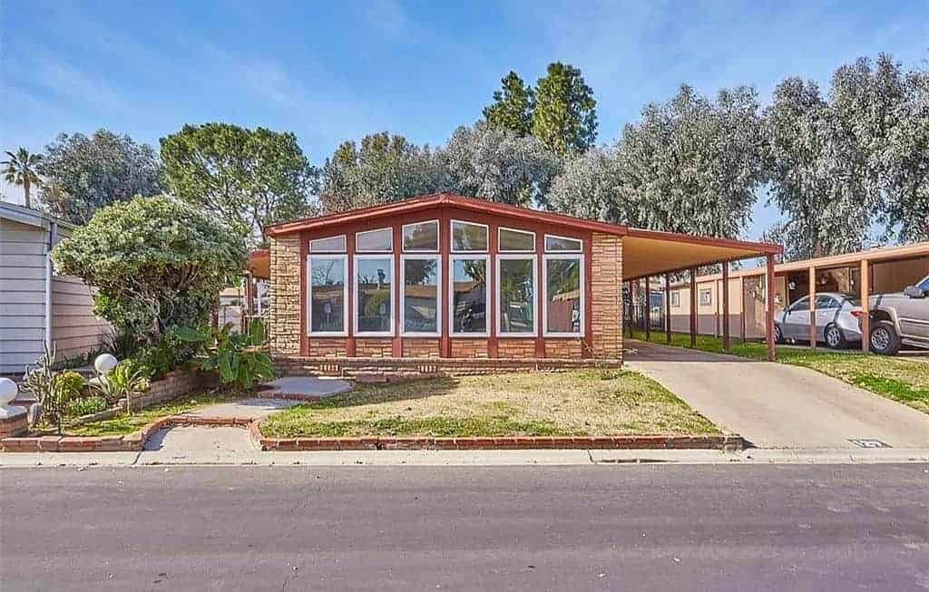 california-double-wide-with-windows
