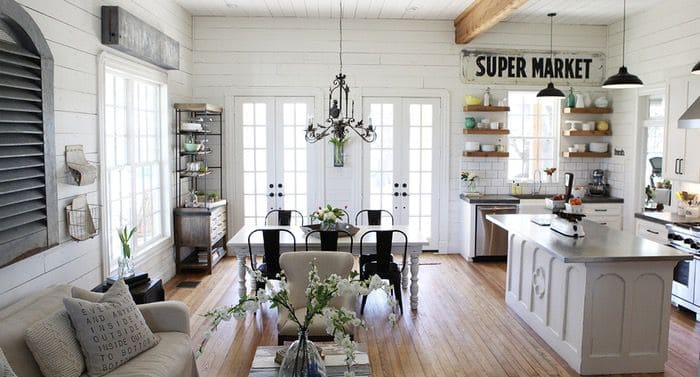 Chip-and-joanna-gaines-home-today-show
