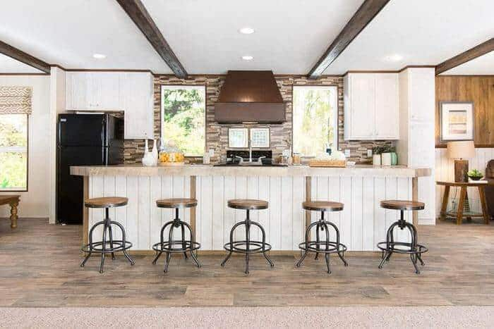 double-wide-home-design-kitchen-1