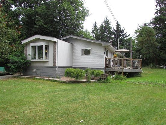 Ultimate Guide to Building Mobile Home Additions 2