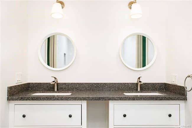 Double wide with modern bathroom luxury manufactured homes for sale in california manufactured homes for sale in california