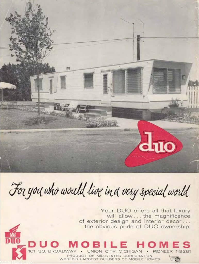 Duo Ad Sept