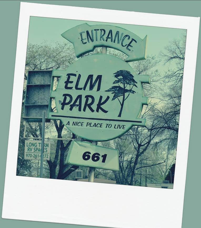 Elm park 1
