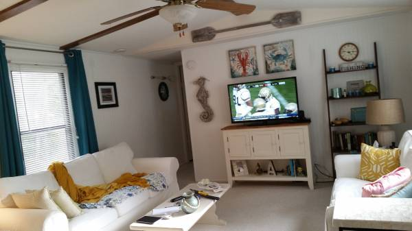 Emerald isle mh for sale living room remodel a mobile home on a budget