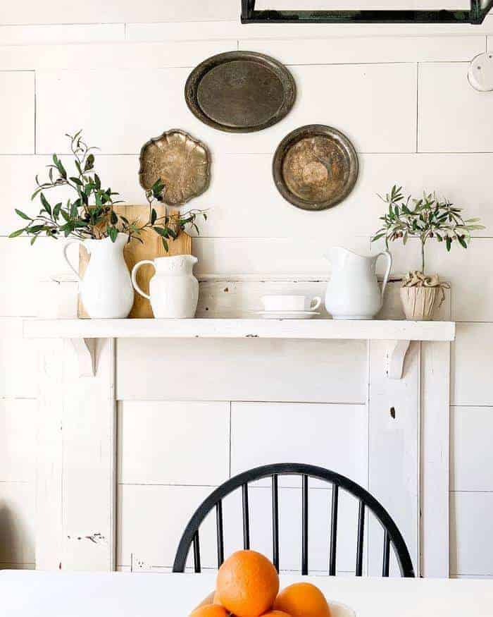 Faux-fireplace-farmhouse-style-1