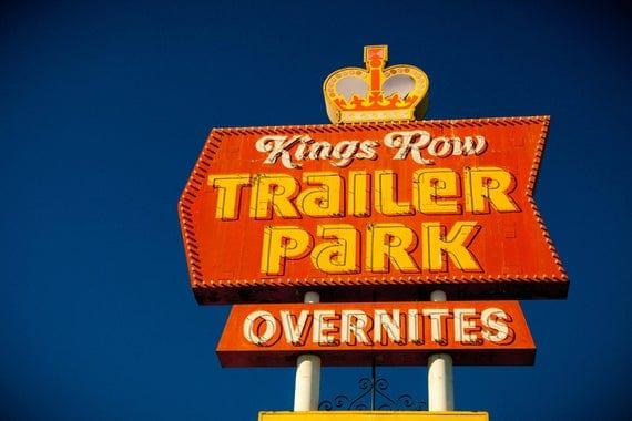 Kings row trailer park 1