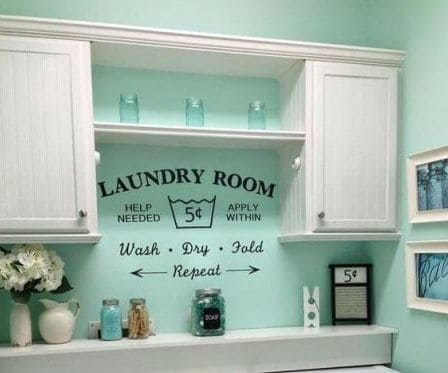 laundry-room-update-ideas-wash-dry-fold-e1509484516245