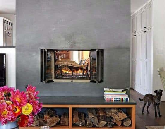 living-room-mobile-home-makeover-ideas-using-the-wow-factor--550x430