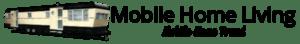 Logo 11 2 19 1