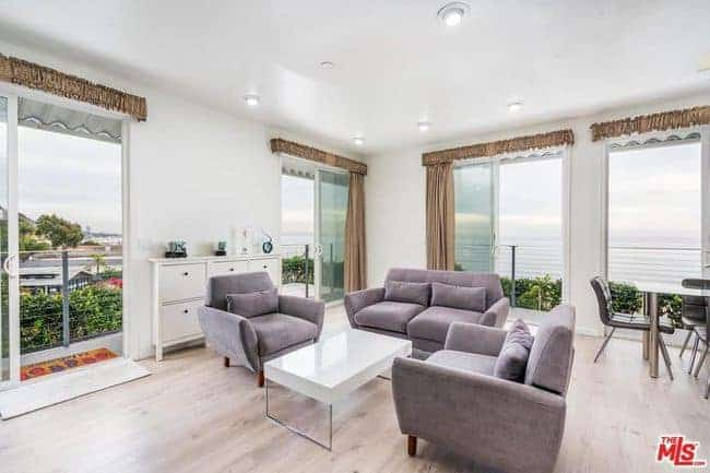 5 Luxury Manufactured Homes for Sale in California (January 2019) 20