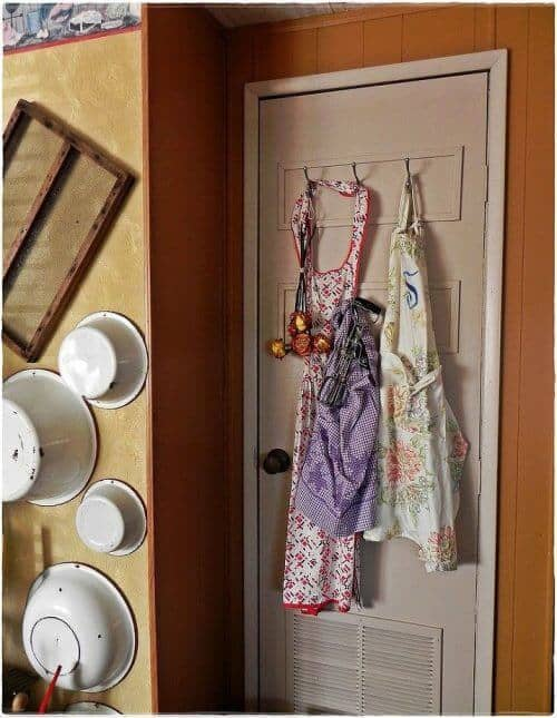 Interior Doors For Mobile Homes: Mobile Home Door Repairs And Affordable Makeover Ideas