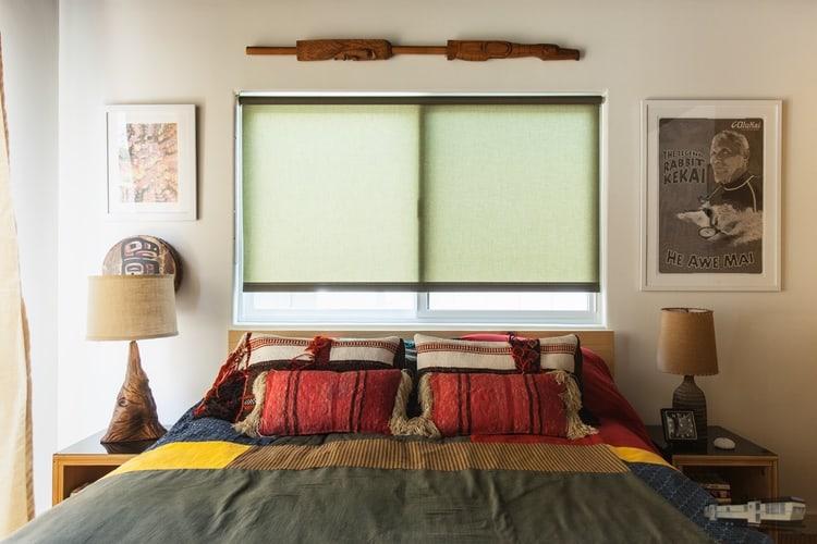 Malibu Mobile Home Master Bedroom Remodel Design 1 Jpg