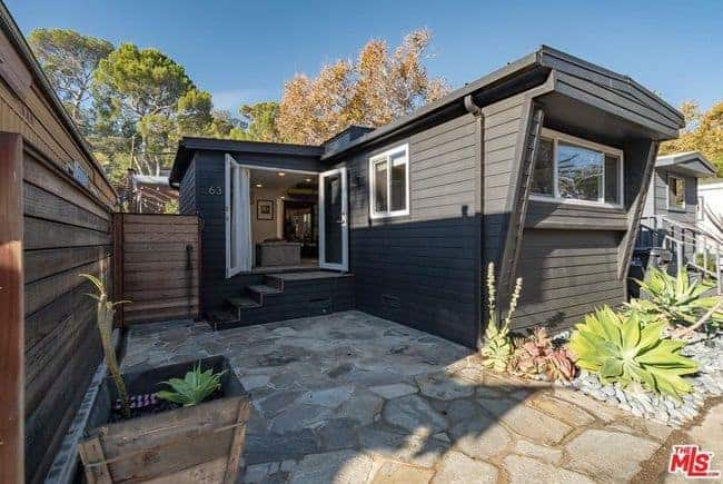 Manufactured home for sale in california malibugrey