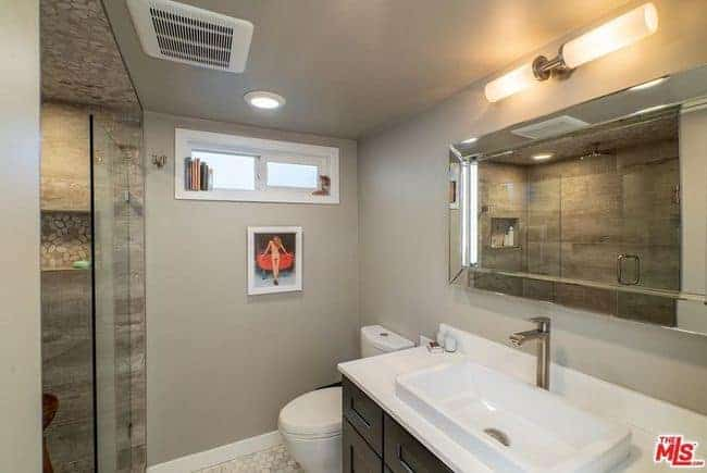 Manufactured home for sale in california malibumodern tiles bathroom 1
