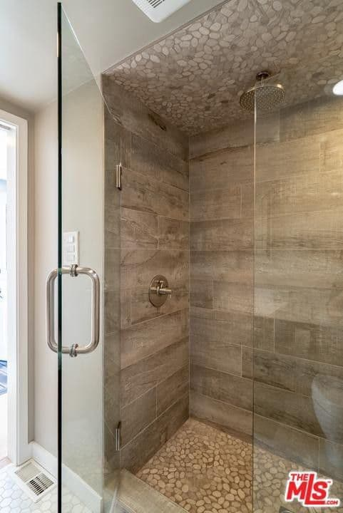 Manufactured home for sale in california malibumodern walkin shower manufactured homes for sale in california