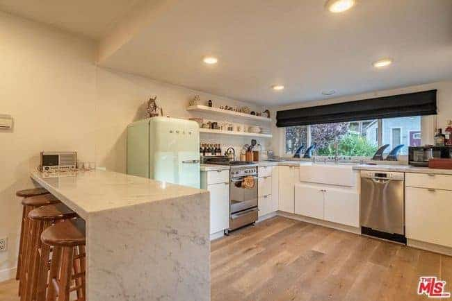 5 Luxury Manufactured Homes for Sale in California (January 2019) 6
