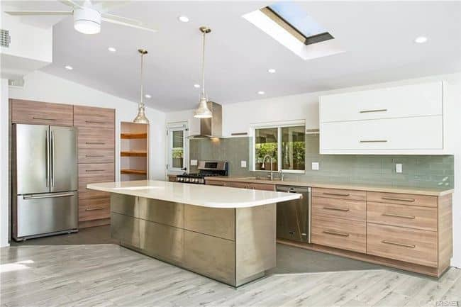 5 Luxury Manufactured Homes for Sale in California (January 2019) 14