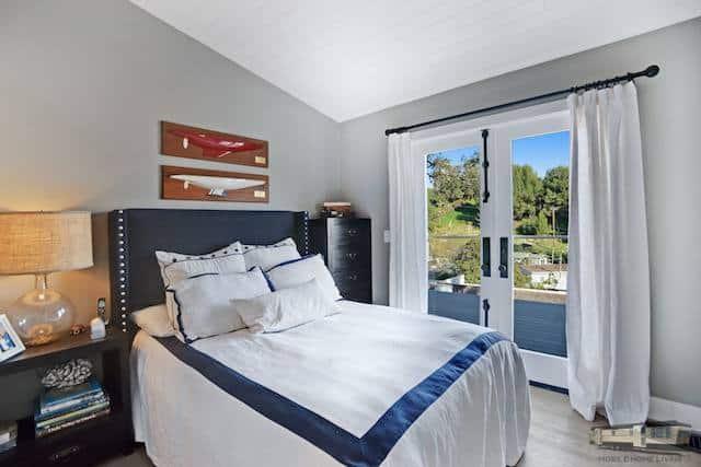 Million Dollar Mobile Home Bedroom 1 Jpg