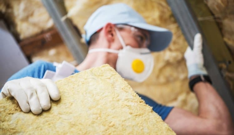 Mobile Home Insulation Guide: How to Install Insulation in a Mobile Home
