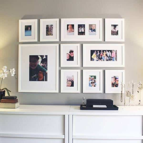 Mobile Home Decor Ideas Perfect For Real Life