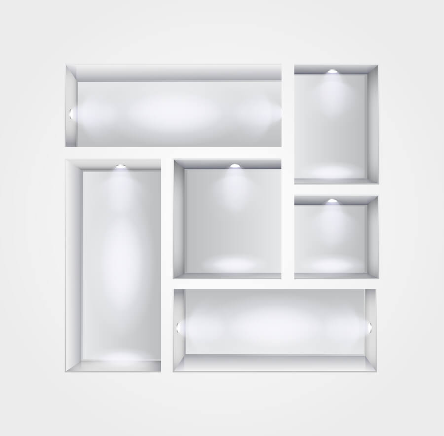 mobile-home-decor-shelving