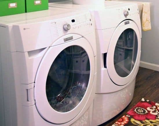 Mobile Home Dryer Safety 101 – Cleaning and Maintaining Your Dryer