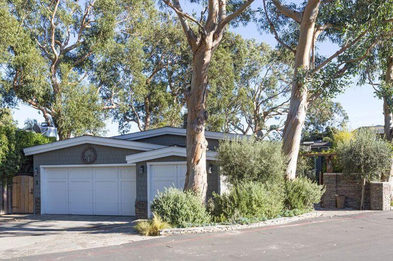 Mobile home exterior design ideas landscaping copy