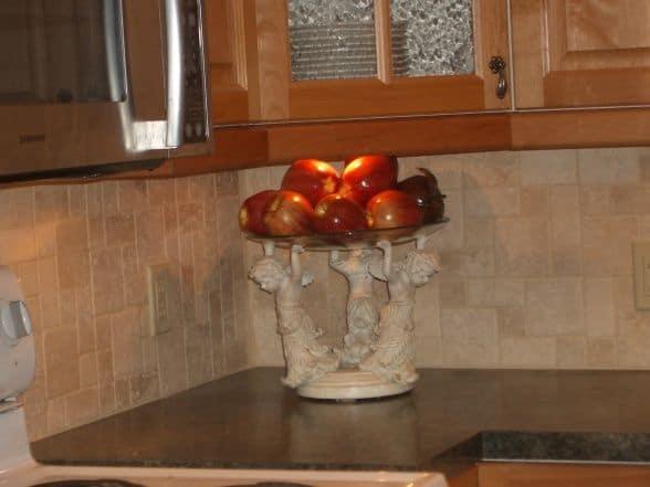 mobile home kitchen-remodel-backsplash