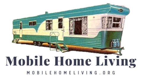 Manufactured Home Facts Everyone Should Know on
