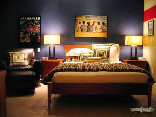 Modern Master Bedroom Ideas Jpg