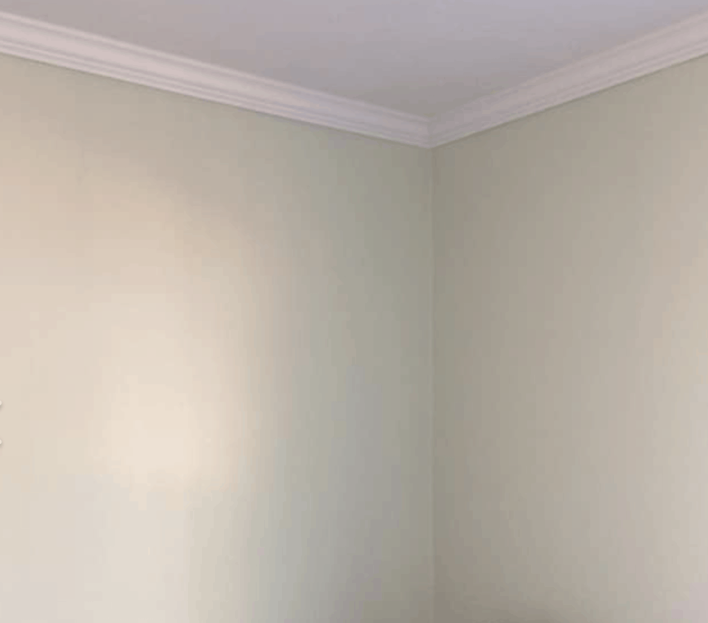 How To Update Vinyl Walls In Mobile Homes - Mobile Home Living Mobile Home Dark Wall Color on mobile home supplies, mobile home title, office wall colors, room wall colors, mobile home funny, mobile home repairs, mobile home windows, cape cod wall colors, mobile home decor, mobile home curtains, mobile home furniture placement, mobile home sized furniture, mobile home kitchens, mobile home wood, mobile home laundry room, mobile home plumbing, mobile home light fixtures, mobile home bedroom furniture, mobile home closets, raised ranch wall colors,