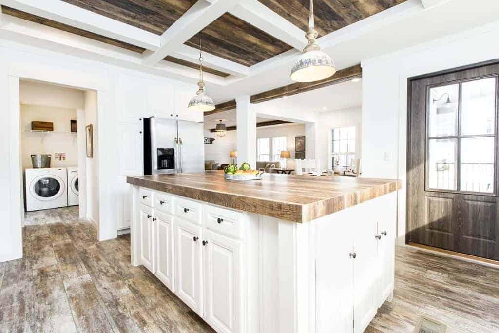 new-design-farmhouse-decor-kitchen