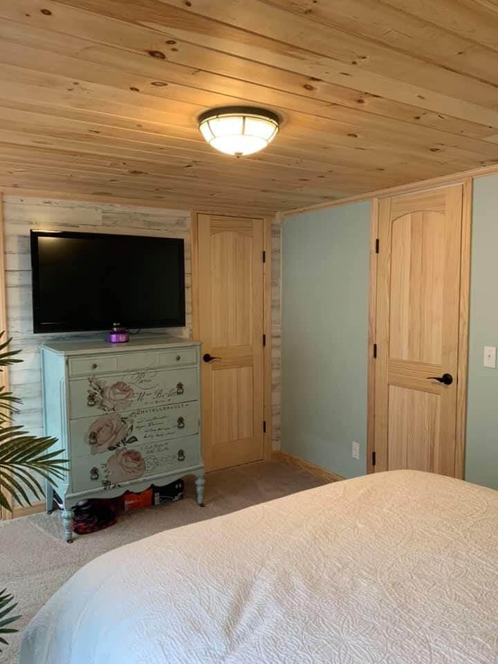 New york bedroom 2 1