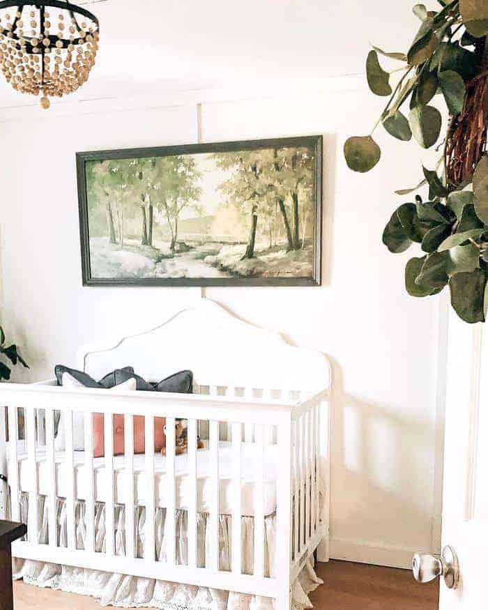 nursery-in-1997-Clayton-double-wide (1)