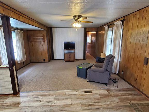Ohio interior 2