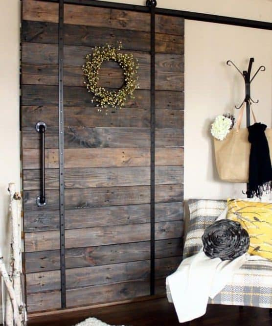 80 Unique Pallet Projects You can Build for Less than $50 5