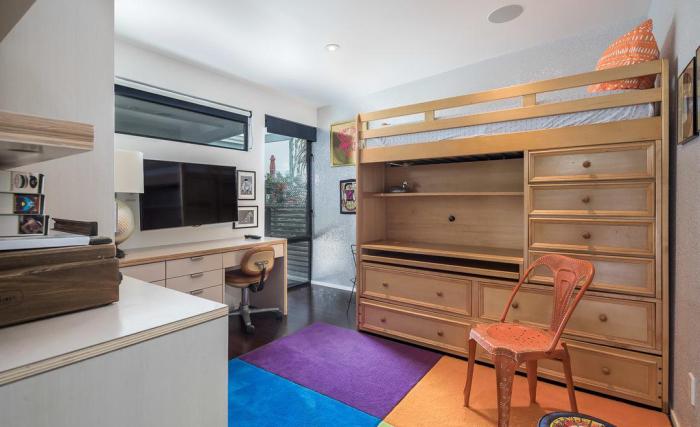 Point dune bedroom 2