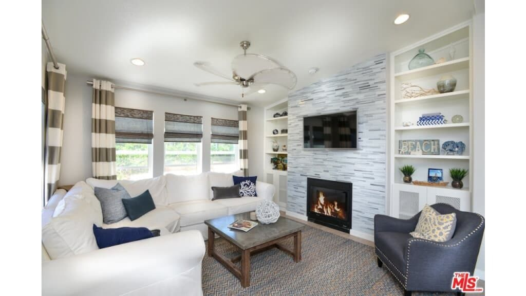 Mobile Home Decorating Ideas For Every