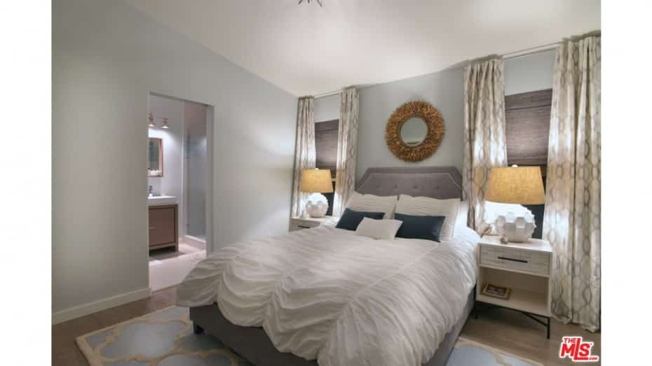Remodeled manufactured home ideas master bedroom x