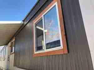 Remodeled Single Wide Mobile Home For Sale In Denver Craigslist Steve 11 Copy 2