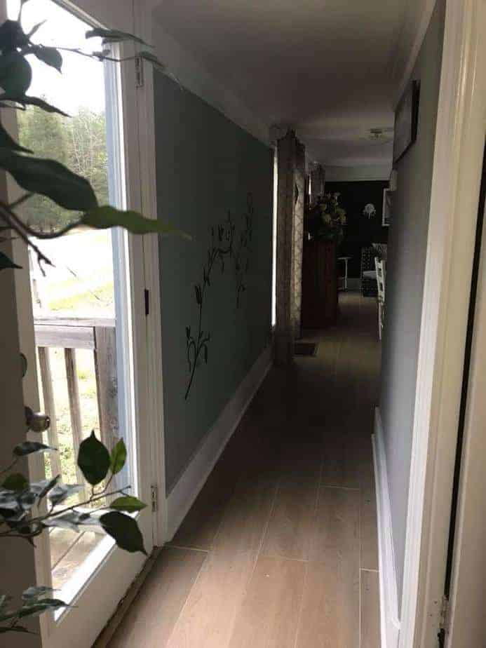 sc-single-wide-with cool gray hallway