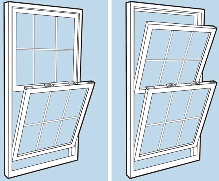 Super Replacing Mobile Home Windows With Step By Step Guide Download Free Architecture Designs Scobabritishbridgeorg