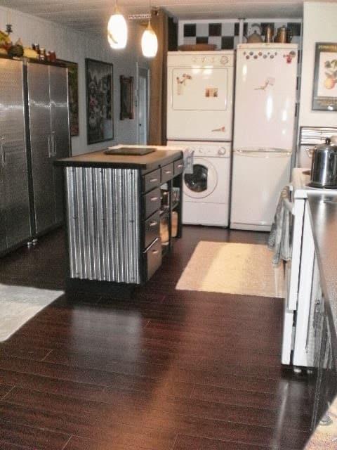single-wide-kitchen-remodel-9JPG