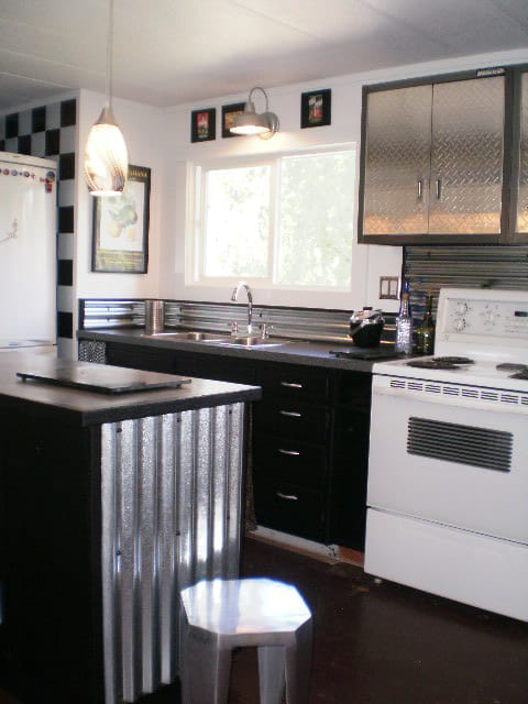 single-wide-kitchen-with-sheet-metal