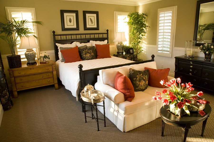 space saving ideas for manufactured homes