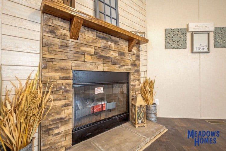 4 New Manufactured Home Models We Like 2
