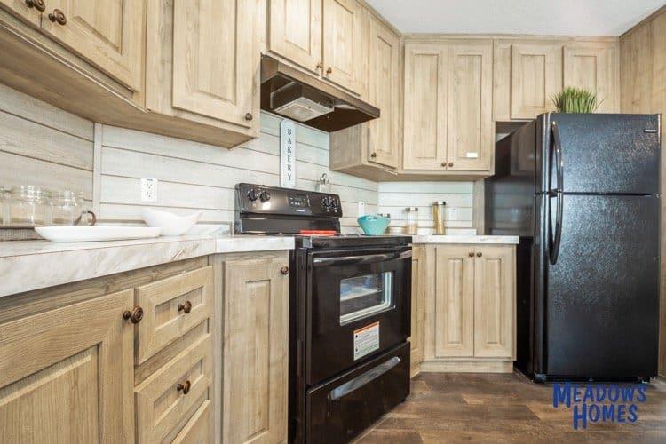 4 New Manufactured Home Models We Like 3