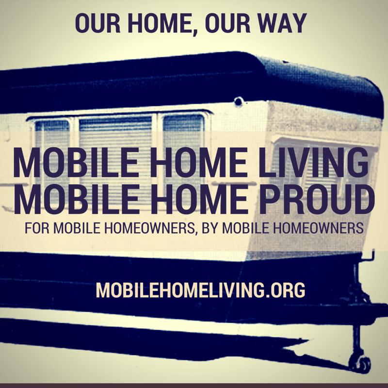 Mobile Home Living Media Kit 2
