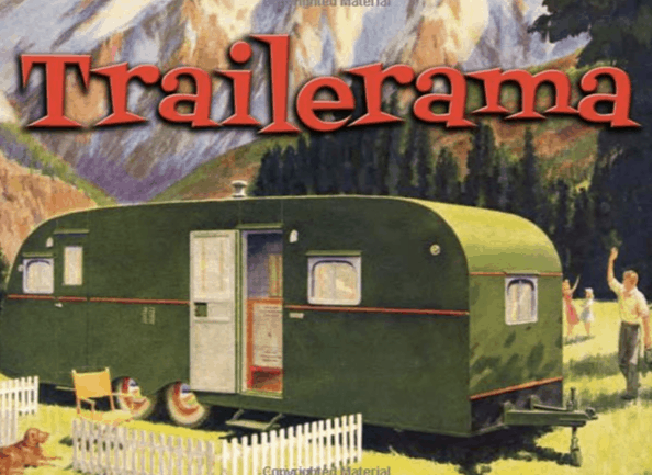10 Great Christmas Gifts For Mobile Home Owners
