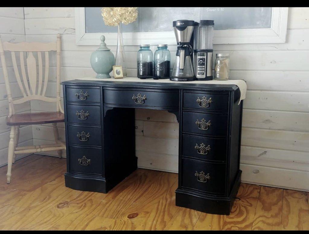 Transformed single wide coffee desk 1024x776 1